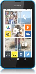 Microsoft Lumia 530 - avis, prix, caractéristiques