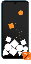 Orange Neva play - avis, prix, caractéristiques