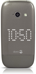 Doro Doro 632s - avis, prix, caractéristiques