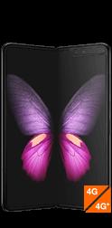 Samsung Galaxy Fold - avis, prix, caractéristiques