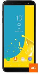 Samsung Galaxy J6 - avis, prix, caractéristiques