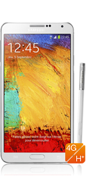 Samsung Galaxy Note 3 occasion comme neuf  - avis, prix, caractéristiques