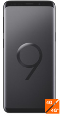 Samsung Galaxy S9 occasion comme neuf - avis, prix, caractéristiques