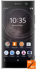 Sony Xperia XA2 - avis, prix, caractéristiques