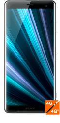 Sony Xperia XZ3 - avis, prix, caractéristiques