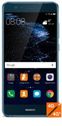 Huawei P10 lite - avis, prix, caractéristiques
