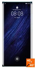 Huawei P30 Pro - avis, prix, caractéristiques