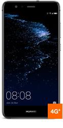 Huawei P10 lite occasion comme neuf  - avis, prix, caractéristiques