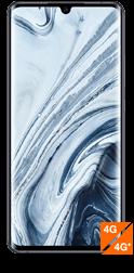 Xiaomi Mi Note 10 - avis, prix, caractéristiques