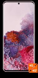 Samsung Galaxy S20 - avis, prix, caractéristiques
