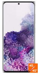 Samsung Galaxy S20+ - avis, prix, caractéristiques