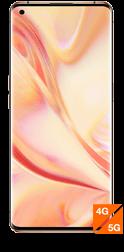 OPPO Find X2 Pro 5G - avis, prix, caractéristiques