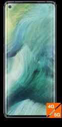 OPPO Find X2 Neo 5G - avis, prix, caractéristiques