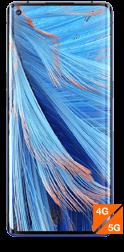 OPPO Find X2 Neo - avis, prix, caractéristiques