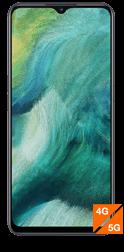OPPO Find X2 Lite 5G - avis, prix, caractéristiques