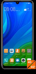 Huawei P smart 2020 - avis, prix, caractéristiques