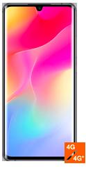 Xiaomi Mi Note 10 lite - avis, prix, caractéristiques