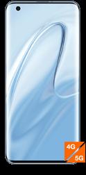 Xiaomi Mi 10 5G - avis, prix, caractéristiques