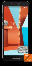 Fairphone Fairphone 3 plus - avis, prix, caractéristiques