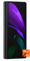 Samsung Galaxy Z Fold2 5G - avis, prix, caractéristiques