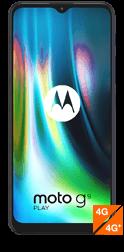 Motorola Motorola g9 play bleu