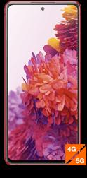 Samsung Galaxy S20 FE 5G - avis, prix, caractéristiques