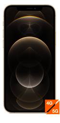 Apple iPhone 12 Pro - avis, prix, caractéristiques