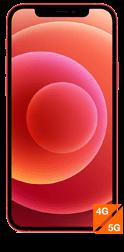 Apple iPhone 12 - avis, prix, caractéristiques