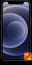 téléphone iPhone 12 mini