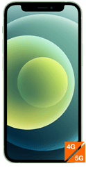 Apple iPhone 12 mini - avis, prix, caractéristiques