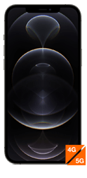 Apple iPhone 12 Pro Max - avis, prix, caractéristiques