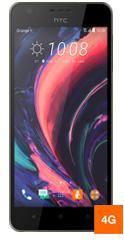 HTC Desire 10 Lifestyle occasion comme neuf - avis, prix, caractéristiques