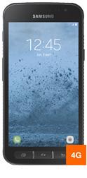 Samsung Galaxy Xcover 4 - avis, prix, caractéristiques
