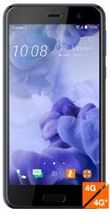 HTC U Play - avis, prix, caractéristiques