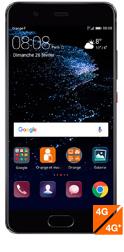 Huawei P10 - avis, prix, caractéristiques