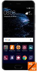 Huawei P10 Plus - avis, prix, caractéristiques