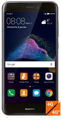 Huawei P8 lite 2017 - avis, prix, caractéristiques