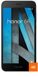 Honor 6A - avis, prix, caractéristiques