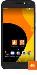 Orange Dive 72 occasion comme neuf - avis, prix, caractéristiques