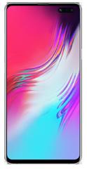 Samsung Galaxy S10 5G - avis, prix, caractéristiques