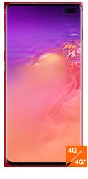 Samsung Galaxy S10+ - avis, prix, caractéristiques