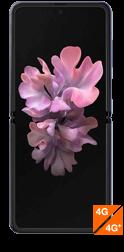 Samsung Galaxy Z Flip - avis, prix, caractéristiques