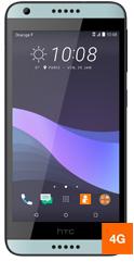 HTC Desire 650 - avis, prix, caractéristiques