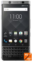 BlackBerry KEYone - avis, prix, caractéristiques