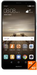 Huawei Mate 9 - avis, prix, caractéristiques
