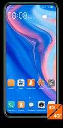 Huawei P Smart Z - avis, prix, caractéristiques