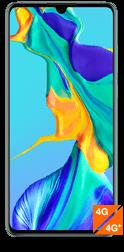 Huawei P30 - avis, prix, caractéristiques