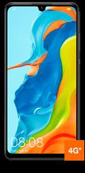 Huawei P30 lite - avis, prix, caractéristiques