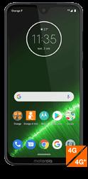 Motorola moto g7 plus - avis, prix, caractéristiques
