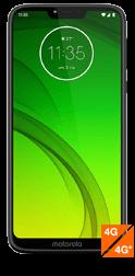 Motorola moto g7 power - avis, prix, caractéristiques